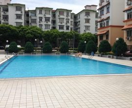 Goodyear Court 9 USJ 14 Subang Jaya ( LEVEL 1 , FREEHOLD , LIFT )